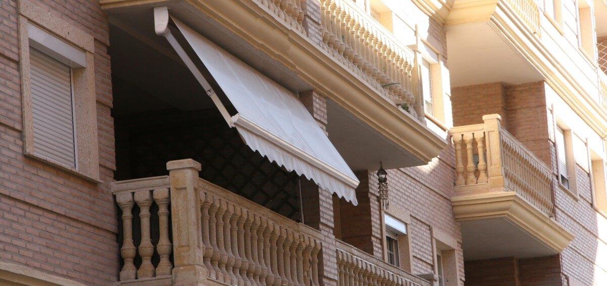 BH balcon02b